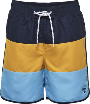 Hummel Tom Board Shorts
