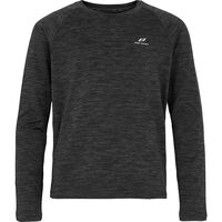 Pro Touch Rylungi II LS Tee - Børn