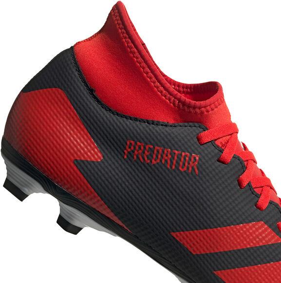 Predator 20.4 FG/AG