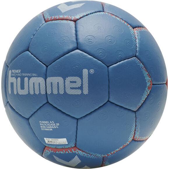 Premier håndbold