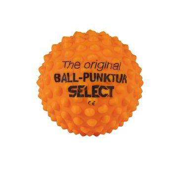 Select Ball-Punktur 1 Pcs Orange