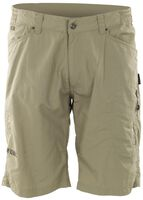 McKinley Beta M Shorts