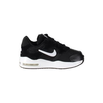 Nike Air Max Guile TD Sort
