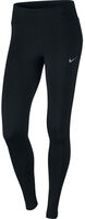 Nike Power Essential Tight DF - Kvinder