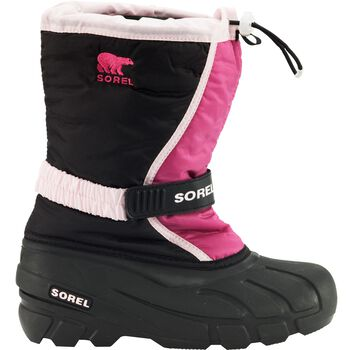 Sorel Flurry TP Sort