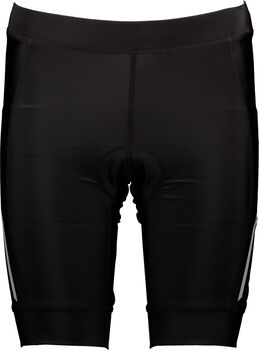 PRO TOUCH Spin Halftights W Damer Sort
