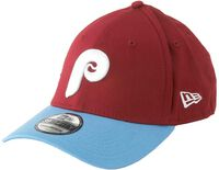 New Era Team Phillies