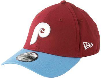 NOBRAND New Era Team Phillies