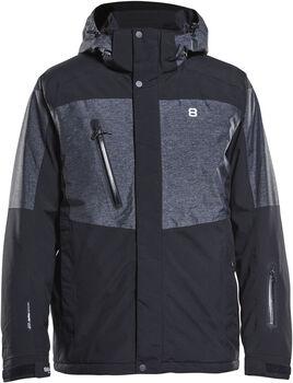 8848 Westmount Jacket Herrer