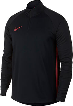 Nike Dri-Fit Academy Top Herrer