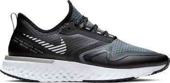 Nike Odyssey React 2 Shield Damer