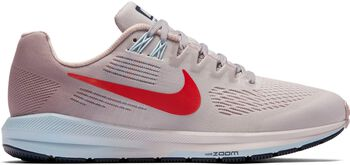Nike Air Zoom Structure 21 Damer