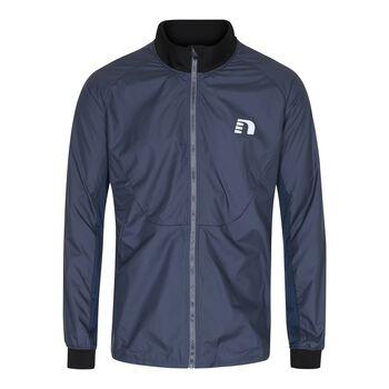 Newline Imotion Cross Jacket Herrer Blå