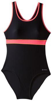 TECNOPRO Reffi Swimsuit Piger