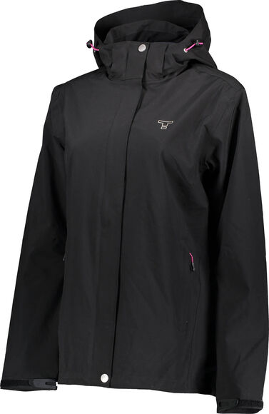 Biscaya Jacket