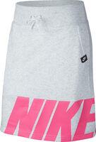Sportswear Fleece Skirt