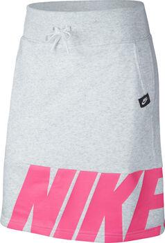 Nike Sportswear Fleece Skirt