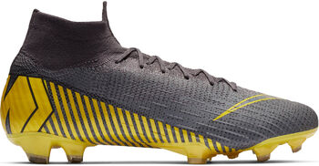 the best attitude 0d3f0 d202b Nike Mercurial Superfly 6 Elite FG