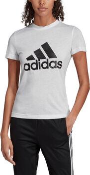 adidas Must Haves Badge Of Sport Tee Damer