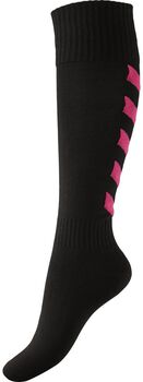 Hummel Essential Football Sock