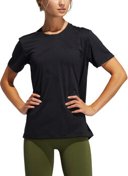 adidas Aeroknit T-shirt Damer