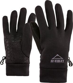 McKINLEY Ron II Powerstretch Glove