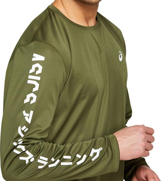 Katakana Trøje