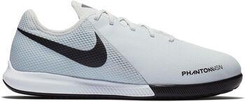 Nike Obrax 3