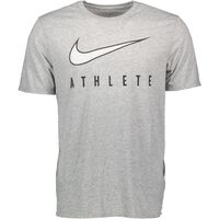 Dry Tee DB Burn Athlete