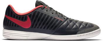 Nike Lunar Gato II IC Herrer