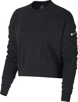 Nike Top PO Versa GRX Damer