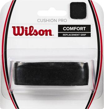 Wilson Cushion Pro Greb