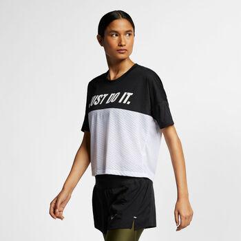 Nike Tailwind Løbe T-shirt Damer