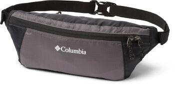 Columbia Lightweight Packable Bæltetaske