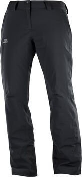 Salomon Icemania Pant Damer