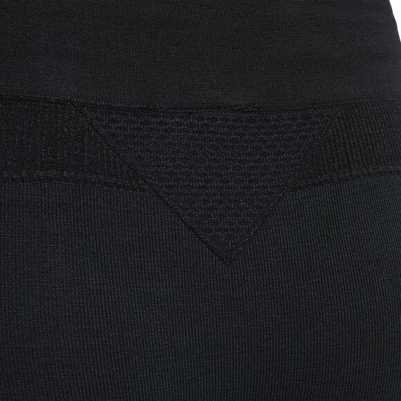 Hmlclea Seamless mid waist tights