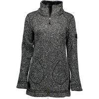 McKinley Paulista Fleece Coat - Kvinder