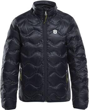 8848 Roman Jacket