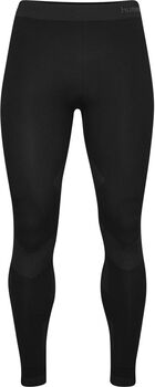Hummel First Seamless Tights Herrer