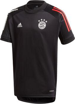 adidas FC Bayern Træningstrøje Y