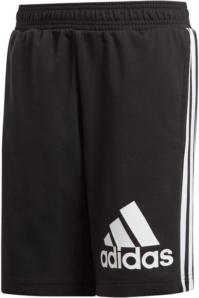 Must Have Badge Of Sport Short