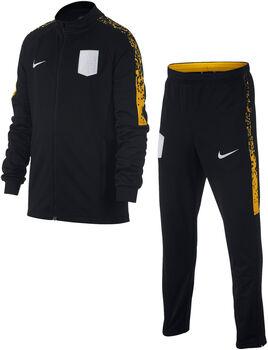 Nike Neymar Jr. Academy Tracksuit Drenge