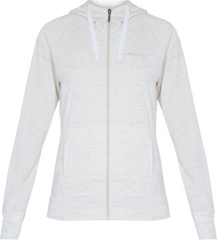 ENERGETICS Callipa 5 Hooded Jacket Damer