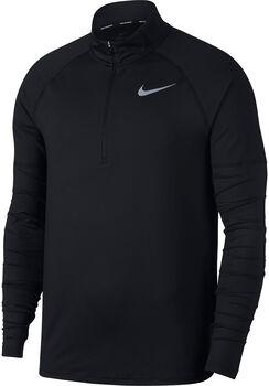 Nike Top Half Zip 2.0 Herrer