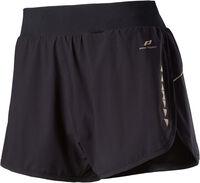 Isabel III Woven Shorts