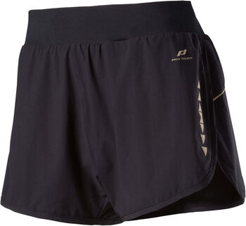 PRO TOUCH Isabel III Woven Shorts Damer