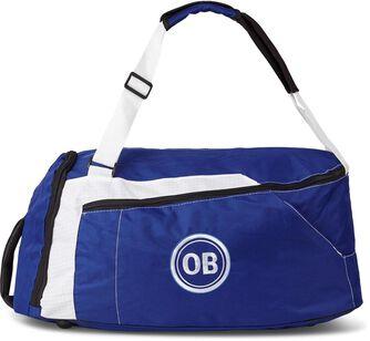 OB Sporttaske