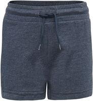 Heri Shorts