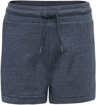 Hummel Heri Shorts