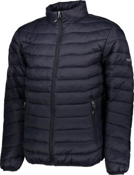 H2O ECD II Jacket Herrer